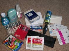 bridesmaid surviv, bridesmaids survival kit, gift ideas, survival kits, bridesmaid gifts, clutch, surviv kit, wedding bridesmaids, big day