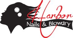 biz harbor nails and blowdry fort lauderdale