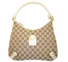 Counterfeit Handbags - The High Price of a Fake (InfoFAQ)