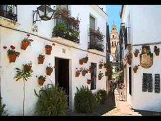 Córdoba Tierra Judía http://www.pinterest.com/riselo/cities-of-spainciudades-de-espa%C3%B1a/