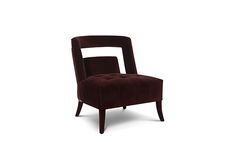 NAJ ARMCHAIR | is a