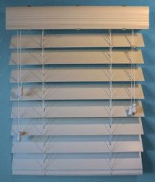 Window treatment ideas on pinterest 15 pins for 20 inch window blinds