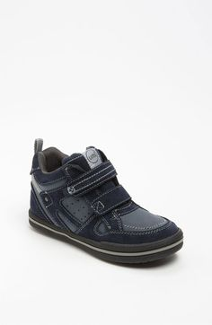 Umi 'Torrance' Slip-On (Toddler, Little Kid & Big Kid) available at #Nordstrom