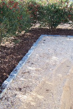 tara dillard, cobbleston edg, kitchen garden, garden border