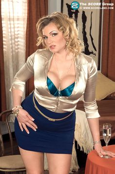 satin blous, satin dream, silk satin, satin blusen, hot satin