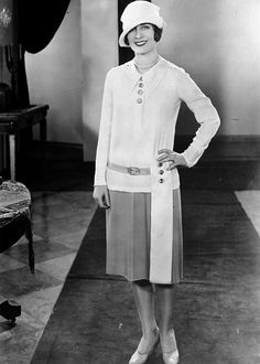 Norma Shearer, late 1920s