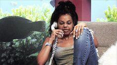 sara micheals bad girls club | Bad Girls Club' Miami Recap: Season 11, Episode 4 'Hair Today, Gone ...