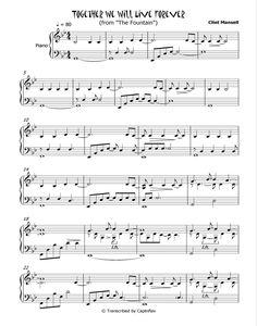 onlinepianist summertime sadness
