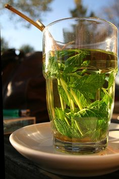 home remedies, weight loss, farms, natur health, amsterdam