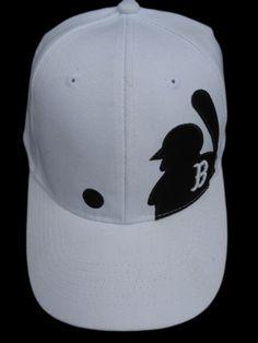 NEW BASEBALL SPORTS GAME ALL STAR CANADA USA HAT CAP