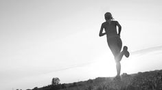 Can't find time to workout? Studies show that running as little as 5 minutes a day has lasting health benefits