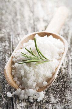 baths, bath fun, salt cake, herb, cakes, sea salt, salts, homemad season, salt spicesseason