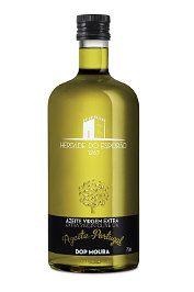 Olive Oil. É nacional e é bom!
