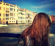 #travel #venice #ita