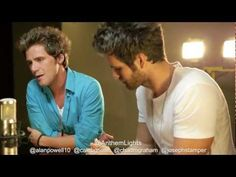 ▶ We Are Never Ever Getting Back Together - Taylor Swift (acoustic cover by Anthem Lights) - YouTube