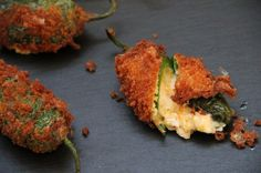 Cheap, Sustainable, Delicious: Jalapeño Poppers