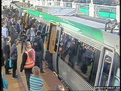 platform, perth, heroes, faith, australia, legs, trains