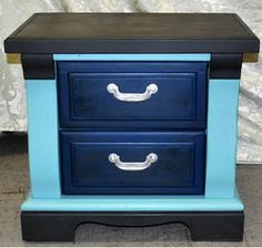 sloan chalk, craft ideasfurnitur, paint color, chalk paint, anni sloan, dark wax, annie sloan, furnitur addict, sloan color