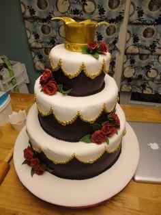 beauti cake, wedding cakes, incred cake, cake henri, gorgeous cake, fabul cake, eat cake