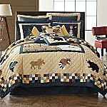 Twin quilts for Chase's / guest room. guest room, twin quilt