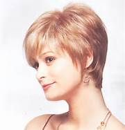 hairstyles for women over 70 years old short wigs for women over 70 ...