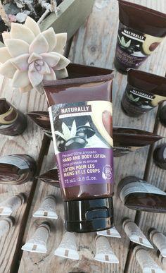 Fancy bag eh http lespecheresses for Bobbi brown beach soap