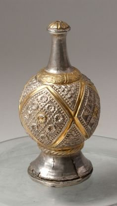 Treasures of Bulgaria - Thracian silver