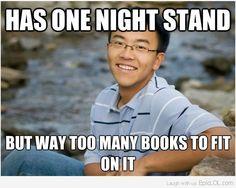 New Rebellious Asian Meme!