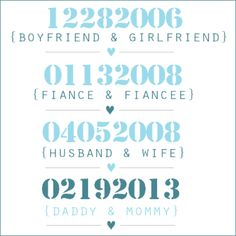Cute pregnancy announcements, wall frames, baby announcements, parent pregnancy announcement, announc idea, pregnanc announc, foster announcement, bridal showers, babies rooms