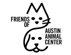 Friends of Austin Animal Center is a non-profit, all-volunteer organization dedicated to improving the lives of the animals at the Austin Animal Center (AAC) and supporting the programs, customers, and staff of the Center. The Austin Animal Center is the largest no-kill shelter in the United States, and we are proud to be associated with AAC.