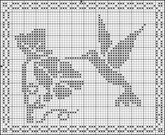 hummingbird.jpg (144336 bytes)
