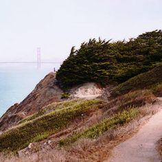 richmond california, outer richmond, day trips, golden gate, bay area, san francisco, secrets of sf