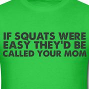 crossfit T-Shirts - crossfit Hoodies and More | Spreadshirt