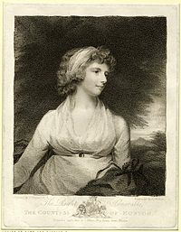Regency Personalities Series-George FitzRoy 4th Duke of Grafton 14 January 1760 - 28 September 1844 His Wife Charlotte Maria Waldegrave (1761 - 1808) (Are you a RAPper or a RAPscallion? http://www.regencyassemblypress.com)