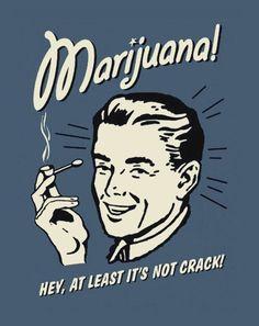 #legalhighs party pills