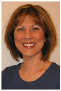 ane Kriensky CDA, RDA - Director of Professional Relations    Jane has worked in the dental profession for over 30 years. Prior to joining New Patients, Inc. Jane graduated and obtained her Aesthetician License. While she continues to work with dentists developing the concept of Spa Dentistry her experience includes business development, marketing, strategic planning, client relationship management and customer service.