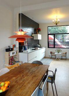 Bregje's keuken