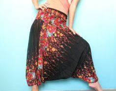 bohemian wear for women | Plus Size Hippie Style | Fashion Pluss