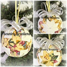 SCENTED TRIVET by KountryKreations2008 on Etsy