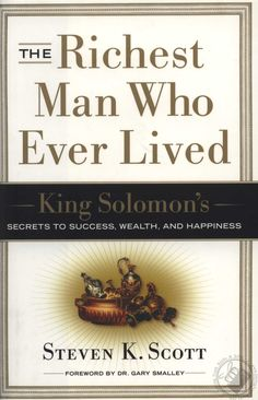 Another life changing book.