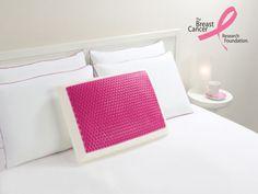 Hydraluxe Always Cool Gel Pillow