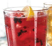 TGI Fridays has great drinks and deals #HolidayDIYs