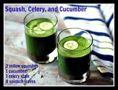 This live juice is featured in our New book: 1 Pound A Day!  #healthy, #fitness, #diet, #detox, #nutritious, #juice, #gallerybook, #simonschuster, #1poundaday, #marthasvineyarddietdetox.  For more healthy recipes visit us: www.mvdietdetox.com.
