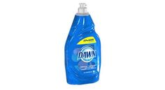 Original Blue Dawn . . . It's Not Just for Dishes Anymore