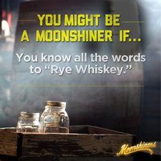 moonshiners - oh jim tom