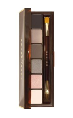 Bobbi Brown 'Cool' Eyeshadow Palette