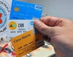 Debt Consolidation Credit Card Debt Consolidation Tips