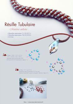 russian spiral #twisted #tubular