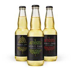 lovely-package-spirit-tree-cider-1
