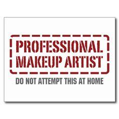 professional_makeup_artist